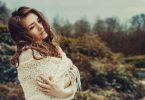 avantages culottes menstruelles