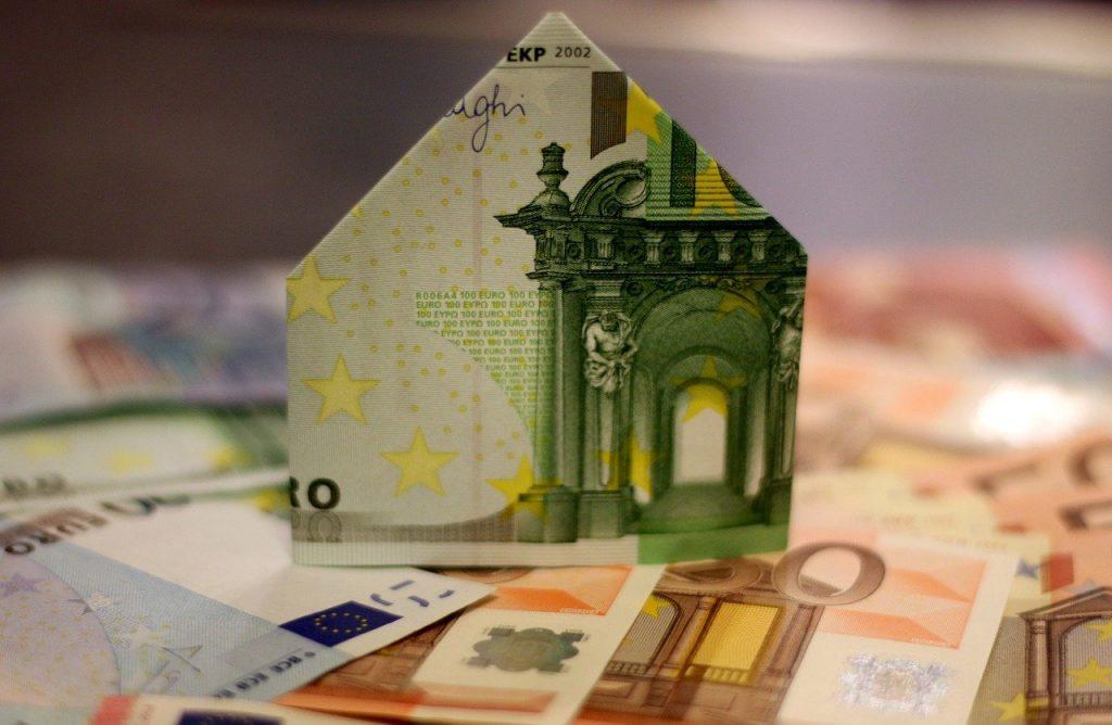 immobilier conseils en rachat de crédits