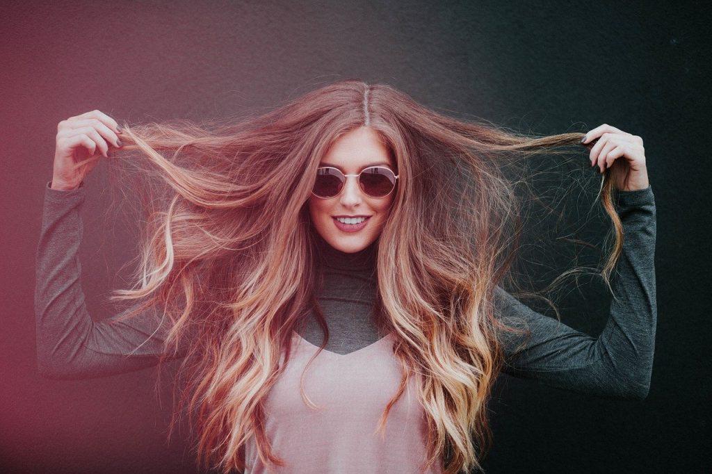 cheveux emmelés solutions