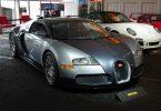 acheter vehicule encheres paris